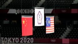 中國網民出征東奧 負面形象恐影響北京冬奧