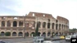 Kad si u Rimu - nova komedija redatelja Mark Steven Johnsona