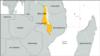 Malawi Court Gives Key 'Cashgate' Suspect 11-Year Jail Term