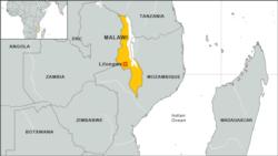 Moçambique e Zimbabué: Um relacionamento difícil 3:15