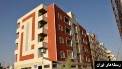 Maskan khaneh houses apartmant خانه مسکن آپارتمان