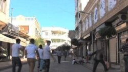 صومعه مسيحيان سريانی در ترکيه با تهديد جديدی روبروست