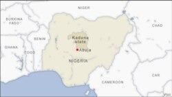 Au Nigeria, le dirigeant de la minorité chiite et sa femme ont ete acquittés et libérés