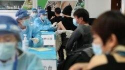 时事经纬(2021年2月19日) - 中国拒提供新冠病毒信息引发世界不安;台湾购近2000万剂新冠疫苗,不要中国造;非政府组织联名致信,敦促拜登总统将中国人权纳入美中政策优先考虑