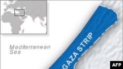 Các phe Palestine đối nghịch thoả thuận thành lập chính phủ lâm thời