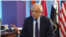 khalilzad on kabul blast
