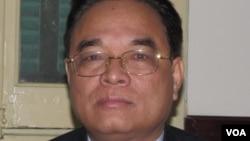 Đích thân Cục trưởng An toàn bức xạ và hạt nhân Vương Hữu Tấn cùng Cơ quan An ninh Điều tra Công an tỉnh Bà Rịa - Vũng Tàu có mặt tại Nhà máy Pomina 3 để chỉ đạo công tác tìm kiếm.