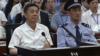 China Targets Corrupt Officials
