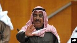 کویت میں بدؤں کا مظاہرہ، پولیس سے جھڑپیں