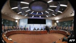 Pakt o fiskalnoj disciplini EU