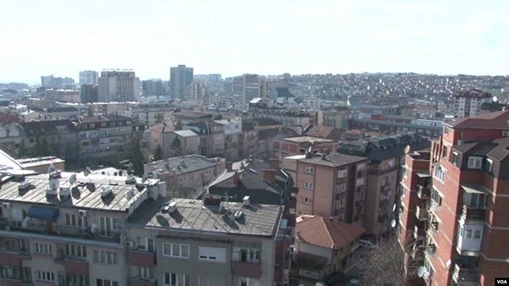 Problemet e energjisë elektrike të Kosovës