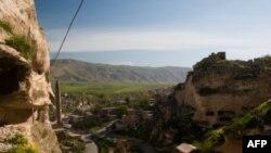 Vazhdojnë debatet mbi ndërtimin e digës Ilisu në Turqi