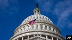 Hàng trăm người Việt từ khắp nước Mỹ, Canada, và các nước Châu Âu tề tựu về thủ đô Washington DC, bắt đầu hai ngày Tổng Vận động Nhân quyền cho Việt Nam 2014 tại Quốc hội Mỹ.