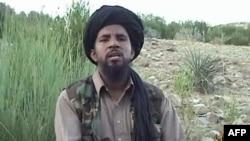 사망한 것으로 확인 된 알카에다 2인자 아부 야햐 알 리비.(자료사진)