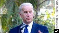 Joe Biden:Talaabo waa in la qaataa si loo kobciyo Dhaqaalaha
