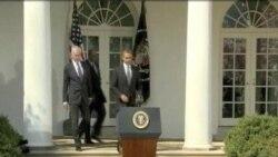 AS, Uni Eropa dan Jepang Gugat Pembatasan Ekspor Tiongkok - Laporan VOA 15 Maret 2012