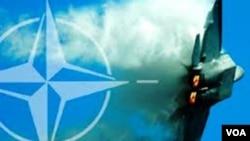 NATO, üye ülkelerinin güvenliğini sağlamak için gerekmesi halinde devreye sokulmak üzere düzenli olarak askeri planlar hazırlıyor.
