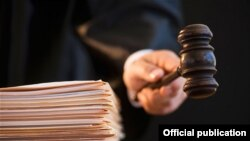 Província tem mais três tribunais e mais 12 juízes