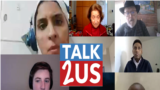 Talk2Us: Everyday Phrases from Sports