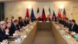 Diplomat: Hurdles Remain in Iran Nuclear Talks