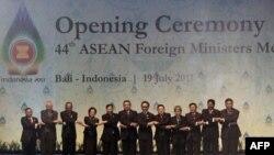 АСЕАН призывает возобновить переговоры по ядерной программе Пхеньяна