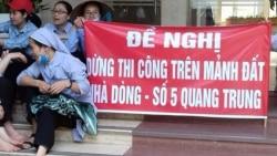 Tin Việt Nam 9/5/2018
