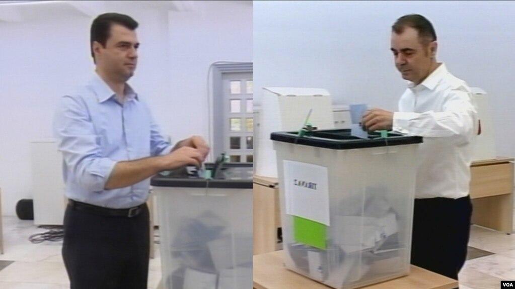 PD voton për kreun e ardhshëm të partisë