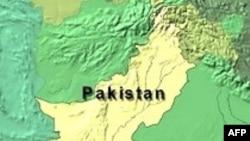 Pakistan'da Taleban Operasyonları Devam Ediyor