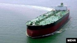 توقیف کشتی «گلدن آیز» یا «چشمان طلایی»، نمایشگر دامنه وسیع قاچاق در خلیج فارس است.