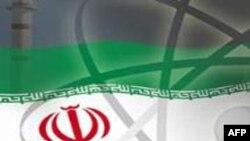 ایران: نتیجه مذاکرات هرچه باشد، غنی سازی اورانیوم ادامه خواهد داشت