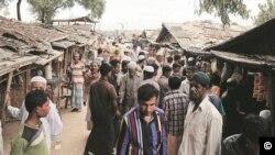 Rohingya_jammu
