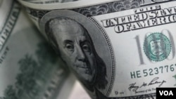 El Ministro de Economía de Uruguay dijo a la Voz de América que la desaceleración económica en EE.UU. y Europa pueden repercutir negativamente en la región.