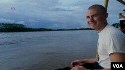 La liberación de Sutay fue coordinada con la Cruz Roja Internacional y un comité humanitario.