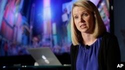 Yahoo fue alguna vez una de las empresas más importantes de internet.