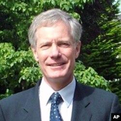 Dundee教授安德鲁斯-斯彼德