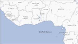 Dix ans après l'assassinat de plus de 150 personnes dans un stade de Conakry
