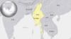 美日合作支持緬甸改革,官員稱非為與中競爭