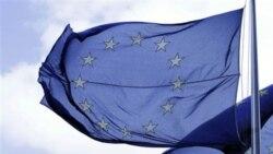 پارلمان اروپا از آمریکا خواست سازمان مجاهدین خلق را از فهرست تروریستی خود خارج کند