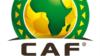 Zanzibar devient le 55e membre de la Confédération africaine