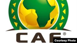 Le logo de la CAF.