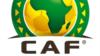 Les qualifiés de la phase de poules de la coupe de la confédération 2017 à l'issue du tour de cadrage retour