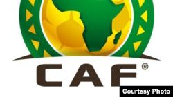 Logo de la CAF