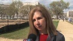 2012-03-17 美國人這麼說: 美國人談油價