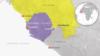Liberia kiềm chế bộc phát Ebola mới giữa những lo ngại tiếp tục