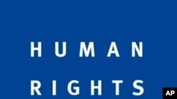 HRW oo Eedaysay Kooxaha Soomaalida