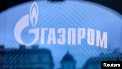 Gazprom đã thương thảo bán khi đốt cho Trung Quốc từ nhiều năm nay nhưng thỏa thuận bị hoãn nhiều lần vì bất đồng về giá cả.