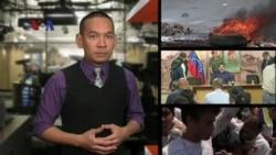 Tuduhan Intervensi AS terhadap Krisis Venezuela