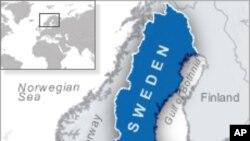 Sweden: Shir Looga Hadlayo Somalia