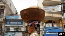 ADB cho Việt Nam vay 24,8 triệu đô la để giảm nghèo