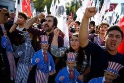Turkiyadagi vaziyat Tojikiston ziyolilari nigohida